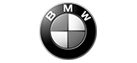 BMW | The Revolving Stage Company