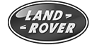Land Rover | The Revolving Stage Company