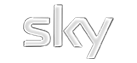Sky logo | The Revolving Stage Company