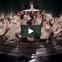 Baileys Television Advert 2012 | The Revolving Stage Company