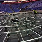 10m revolving stage O2 Arena (768x1024)