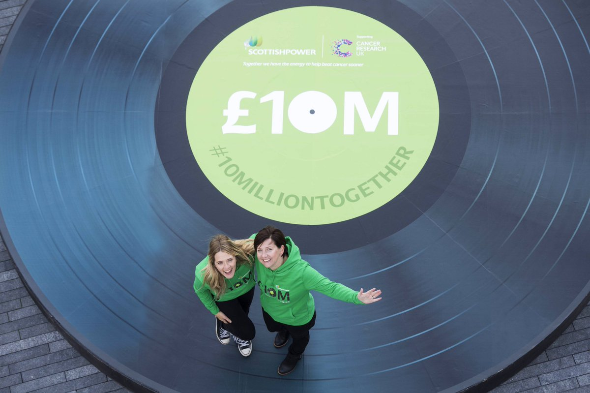 5m - The Scoop - Edith Bowman 2