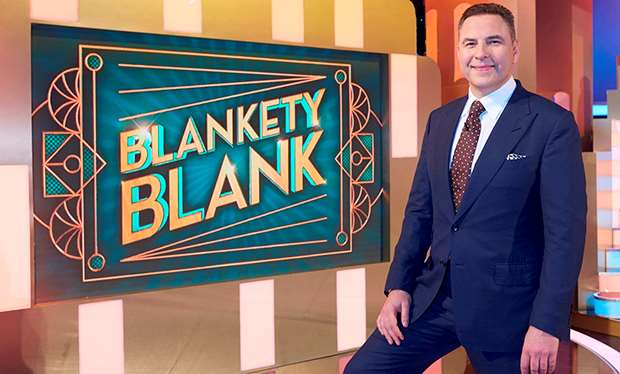 5m - Blankety Blank - Dec 16 3