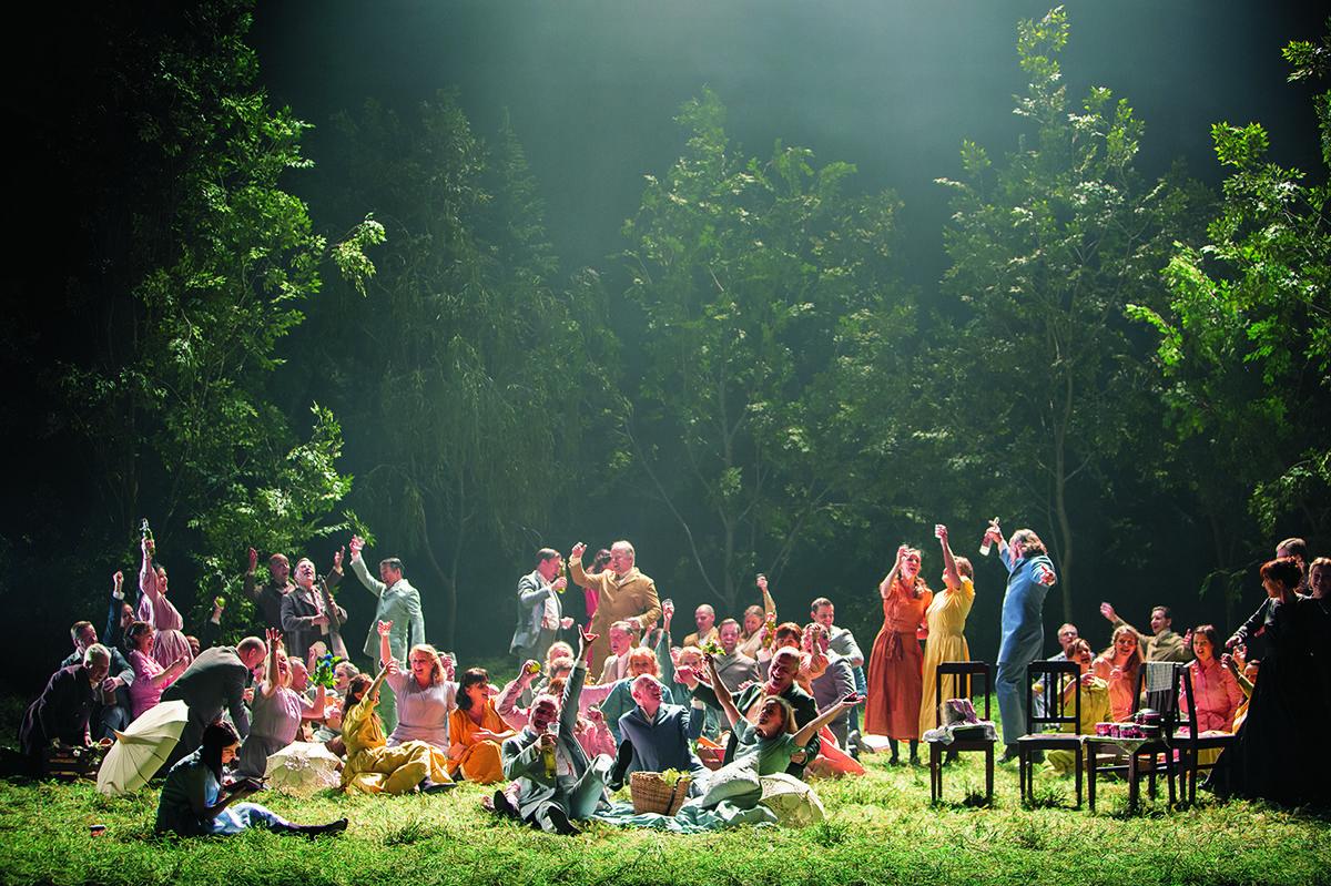 12m w surr - Eugene Onegin - Edinburgh Festival Theatre Aug 19 - The Revolving Stage Company